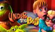 игровой автомат Under The Bed