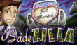 Игровой автомат BrideZilla