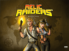 Book Of Ra 6 Deluxe новая игра Вулкан